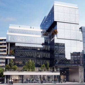 oficinas-fachada-príncipedevergara112-cushman-madrid (1)-min