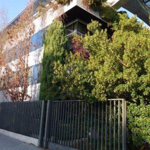 oficinas-fachada-puente-Av.de-Europa-cushman-Madrid-e1532937029431