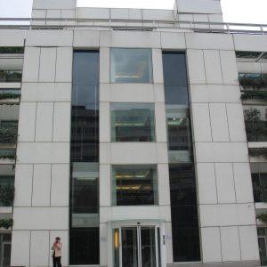 oficinas-fachada-torretarragona161-cushman-barcelona