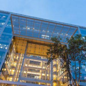 oficinas-fachada2-diagonal640-cushman-barcelona