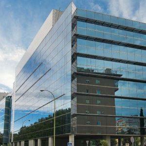 oficinas-fachada2-eucalipto33-cushman-madrid