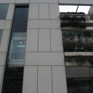 oficinas-fachada2-torretarragona161-cushman-barcelona