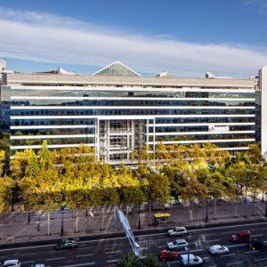 oficinas-fachada3-diagonal640-cushman-barcelona