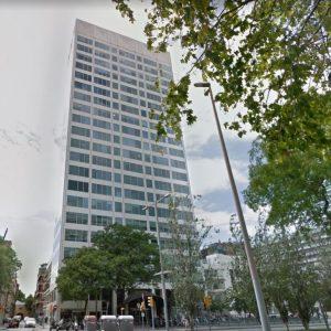 oficinas-fachada3-torretarragona161-cushman-barcelona