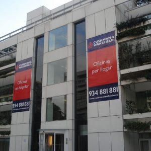 oficinas-fachada4-torretarragona161-cushman-barcelona