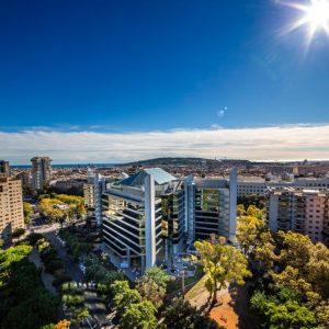 oficinas-fachada5-diagonal640-cushman-barcelona