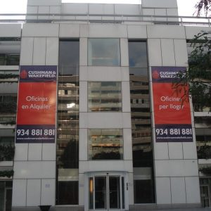 oficinas-fachada5-torretarragona161-cushman-barcelona