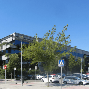 oficinas-general-Av.de-Europa-cushman-Madrid-e1532937075414