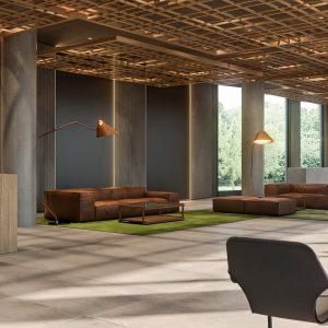 oficinas-hall-Cristobal de Moura121-cushman-barcelona