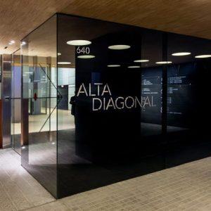 oficinas-hall-diagonal640-cushman-barcelona