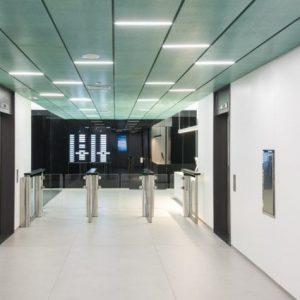 oficinas-hall-diagonal682-cushman-barcelona