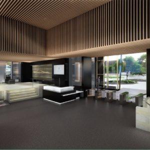 oficinas-hall-eucalipto33-cushman-madrid