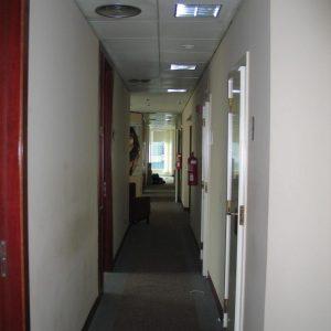 oficinas-hall-torretarragona161-cushman-barcelona