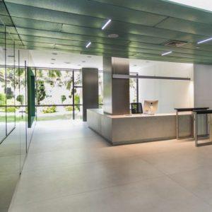 oficinas-hall2-diagonal682-cushman-barcelona
