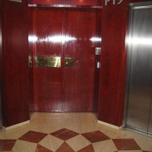 oficinas-hall2-torretarragona161-cushman-barcelona