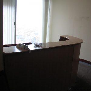 oficinas-hall3-torretarragona161-cushman-barcelona