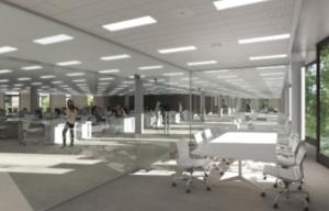 oficinas-interior-Cristobal de Moura121-cushman-barcelona
