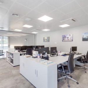 oficinas-interior-bluebuilding-cushman-barcelona