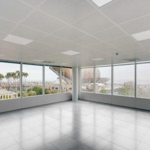 oficinas-interior-bluebuilding.cushman-barcelona