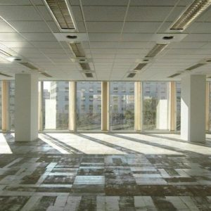 oficinas-interior-diagonal640-cushman-barcelona