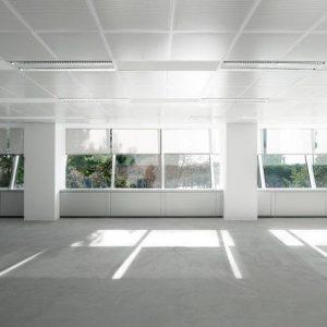 oficinas-interior-diagonal682-cushman-barcelona