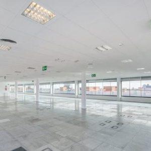 oficinas-interior-mariatubau9-cushman-madrid