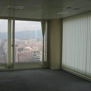 oficinas-interior-torretarragona161-cushman-barcelona