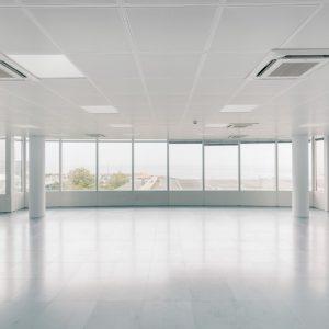 oficinas-interior1-bluebuilding-cushman-barcelona