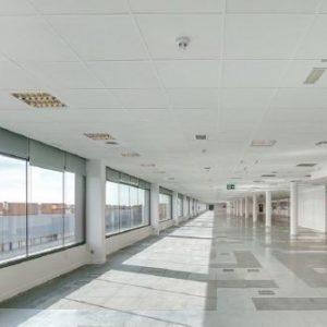 oficinas-interior1-mariatubau9-cushman-madrid