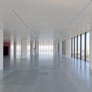 oficinas-interior2-torrerealia-cushman-barcelona