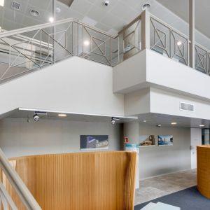 oficinas-interior3-bluebuilding-cushman-barcelona