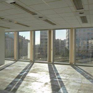 oficinas-interior3-diagonal640-cushman-barcelona