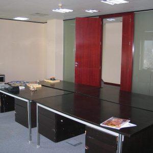 oficinas-interior3-torretarragona161-cushman-barcelona