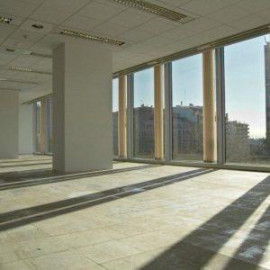 oficinas-interior4-diagonal640-cushman-barcelona
