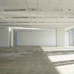 oficinas-interior5-diagonal640-cushman-barcelona