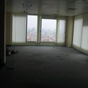 oficinas-interior5-torretarragona161-cushman-barcelona
