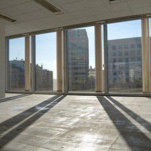 oficinas-interior6-diagonal640-cushman-barcelona