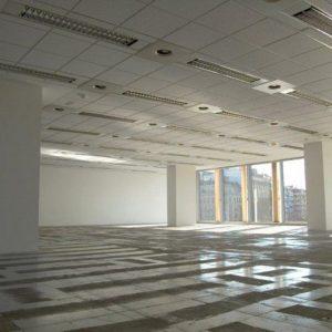 oficinas-interior7-diagonal640-cushman-barcelona