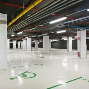 oficinas-parking-torrerealia-cushman-barcelona