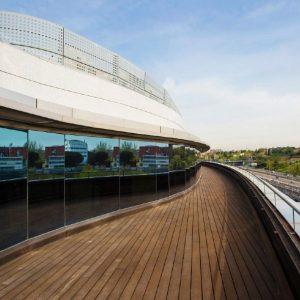 oficinas-terraza-eucalipto33-cushman-madrid