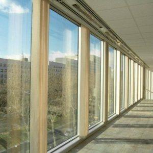 oficinas-vistas-diagonal640-cushman-barcelona