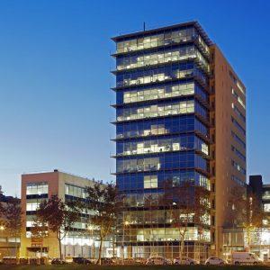 oficinas_exterior2_pallars193_cushman_barcelona-e1532696635781