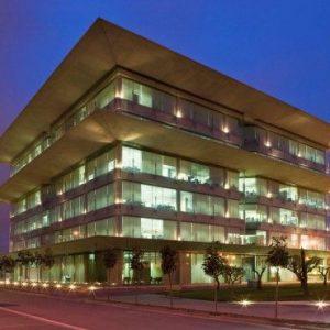oficinas_exterior2_parclogistic_cushman_barcelona
