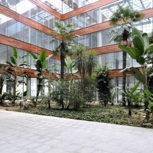 oficinas_exterior2_wtcap_cushman_barcelona-e1532690576862