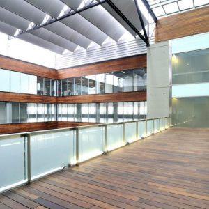 oficinas_exterior3_wtcap_cushman_barcelona-e1532690598809