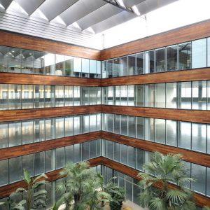 oficinas_exterior4_wtcap_cushman_barcelona