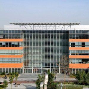 oficinas_exterior5_wtcap_cushman_barcelona-e1532690615929