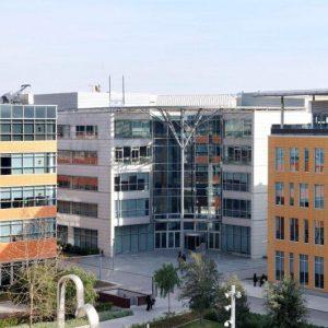 oficinas_exterior6_wtcap_cushman_barcelona-e1532690628155