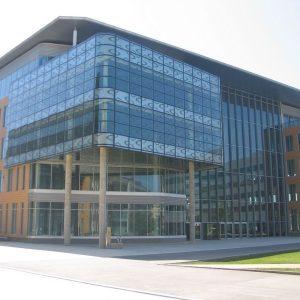 oficinas_exterior8_wtcap_cushman_barcelona