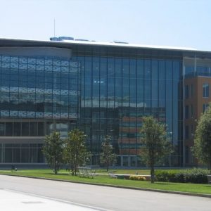 oficinas_exterior9_wtcap_cushman_barcelona